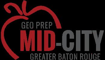 GEO Prep Mid-City of Greater Baton Rouge